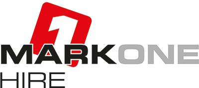 Mark 1 Hire