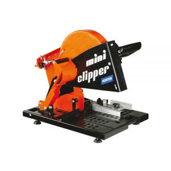 Mini Clipper Cutter 110v