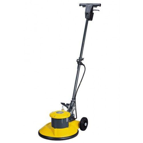 Floor Preparation STR Machine