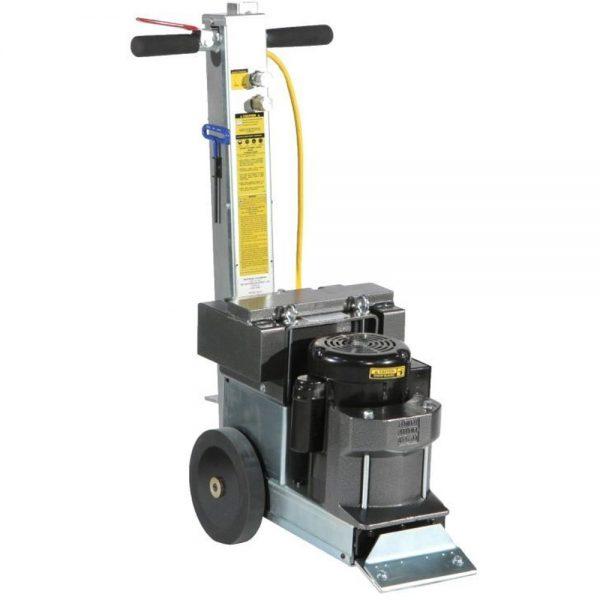Floor Scraper – 5280