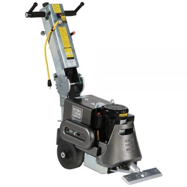 Floor Scraper – Commander 6280