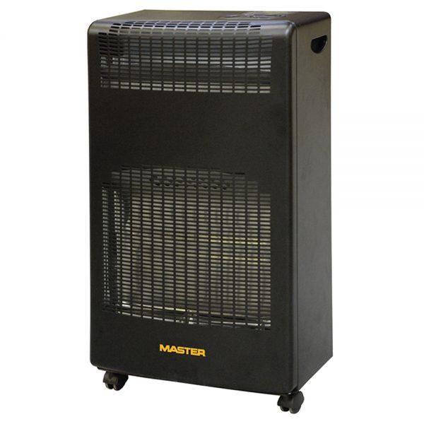 Cabinet Heater – Gas Catalytic 10,000 Btu
