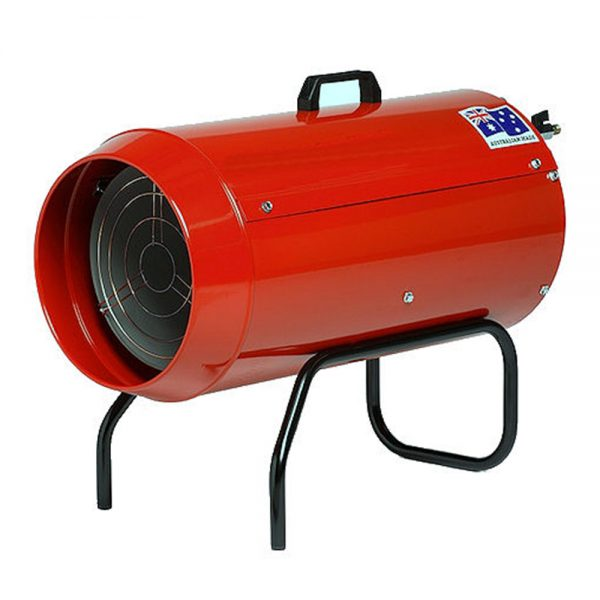 Medium Space Heater – Gas 100,000 Btu