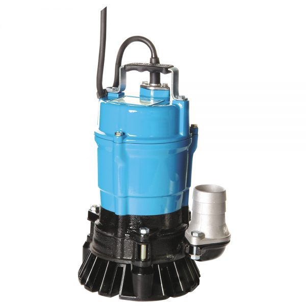 Pump – 2 inch Submersible 110v