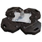 Man Anchor System – Weights