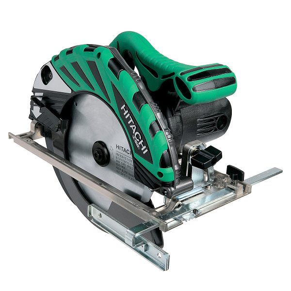 Saw – Power 9″ 110v