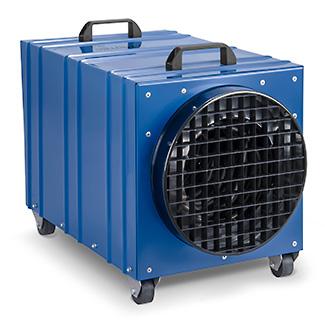 3 Phase – Heater 13kW