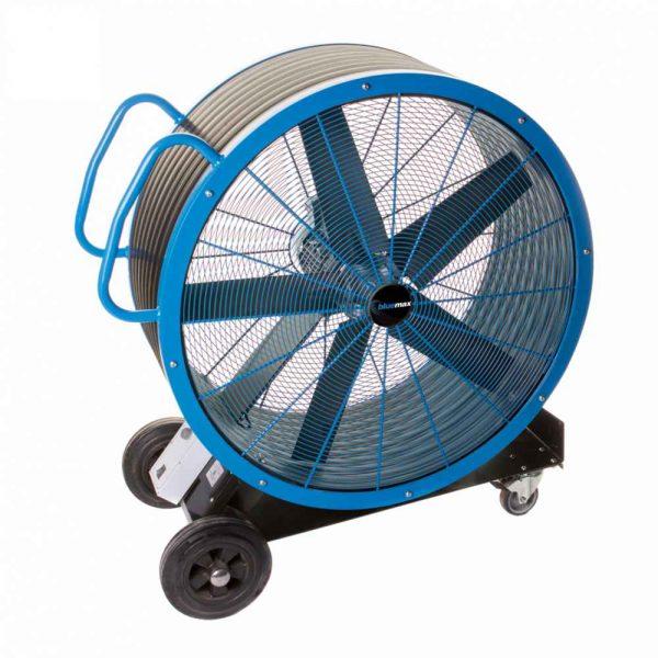 Air Fan 20,000cfm Blue Max