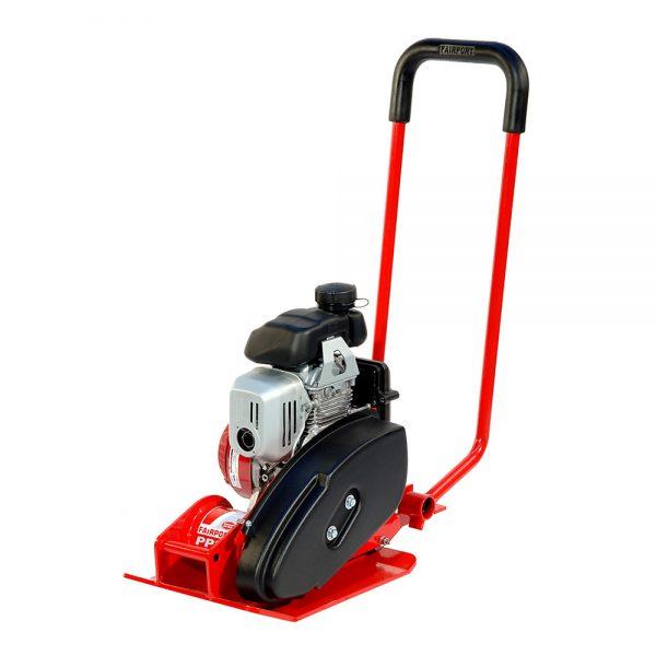 Narrow Vibrating Plate (petrol)