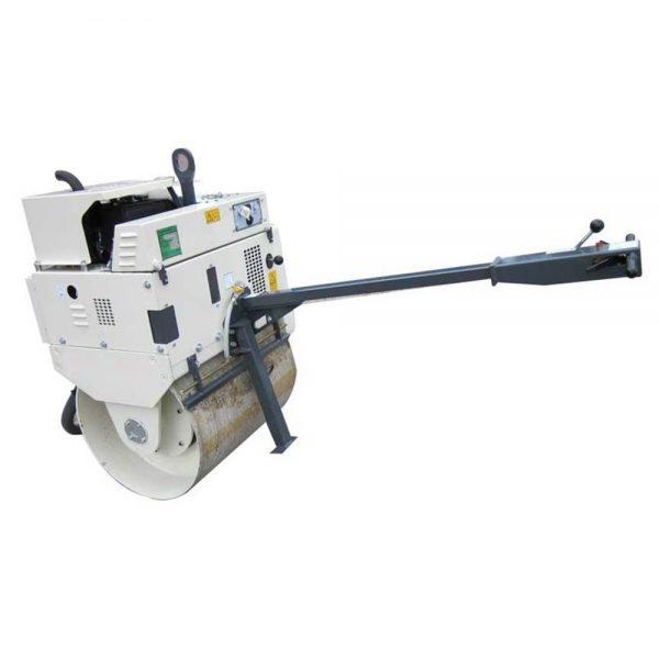 Vibrating Roller (Diesel)