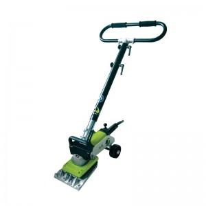 Floor Scraper – DURO