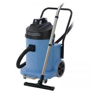 M Class Vacuum Cleaner