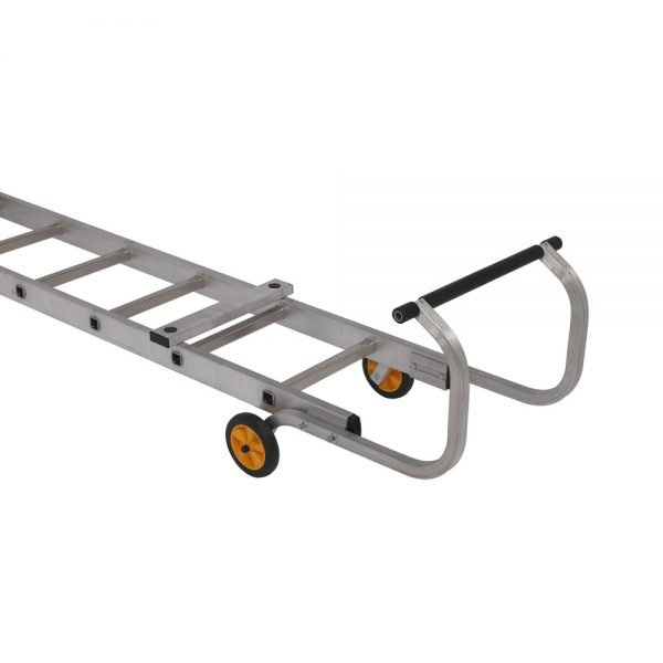 14ft Roof Ladder