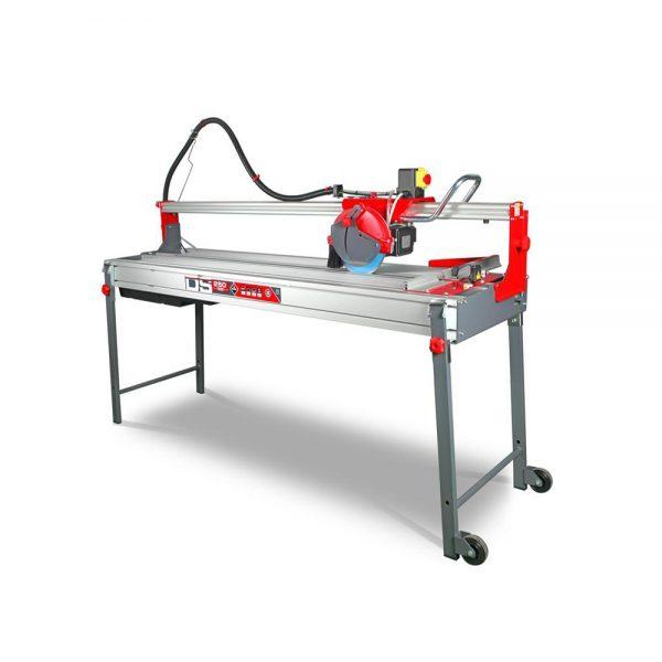 Tile Cutter DS250N 1300mm Overhead Rail 110v (32amp)