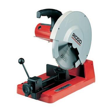 Dry-Cut Saw – Ridgid 590L
